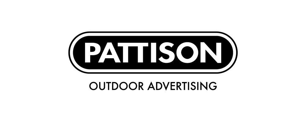 pattison outdoor.jpg