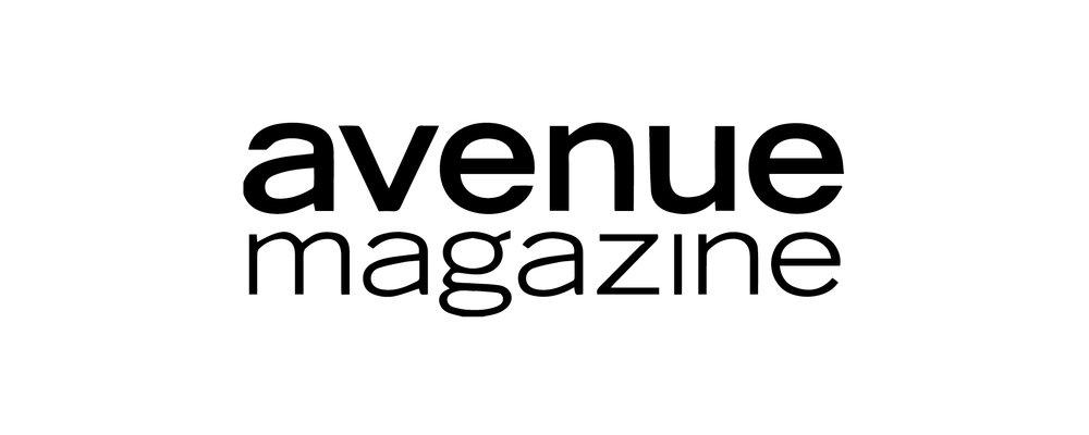 avenue magazine.jpg