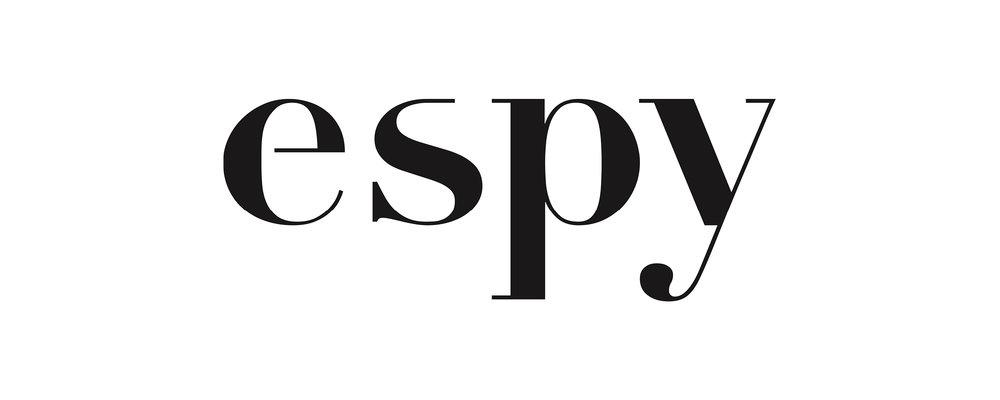 espy.jpg