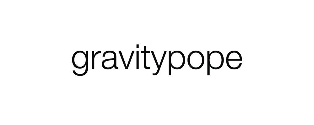 gravity pope.jpg