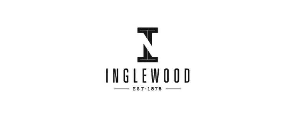 inglewood.jpg