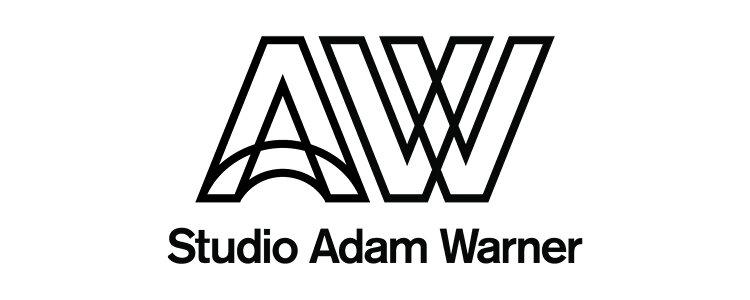Adam Warner.jpg