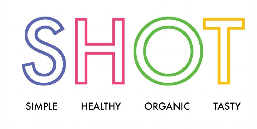 SHOT logo SIMPLE HEALTHY ORGANIC TASTY.jpg