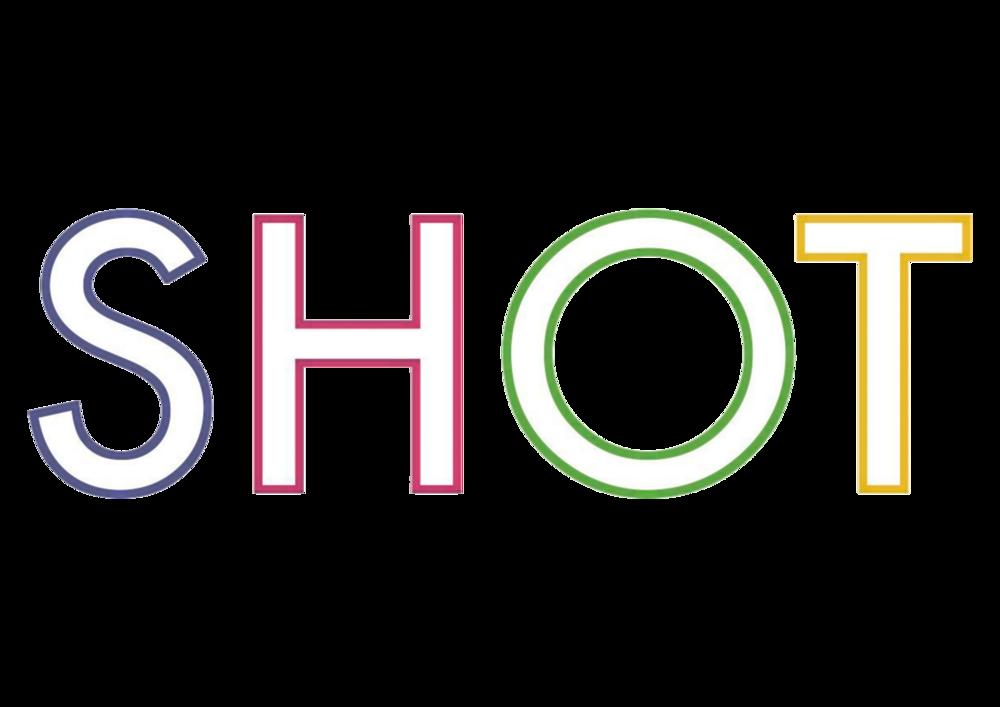 SHOT logo simple 2.png