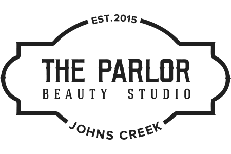 Parlor_Logo_SS.png
