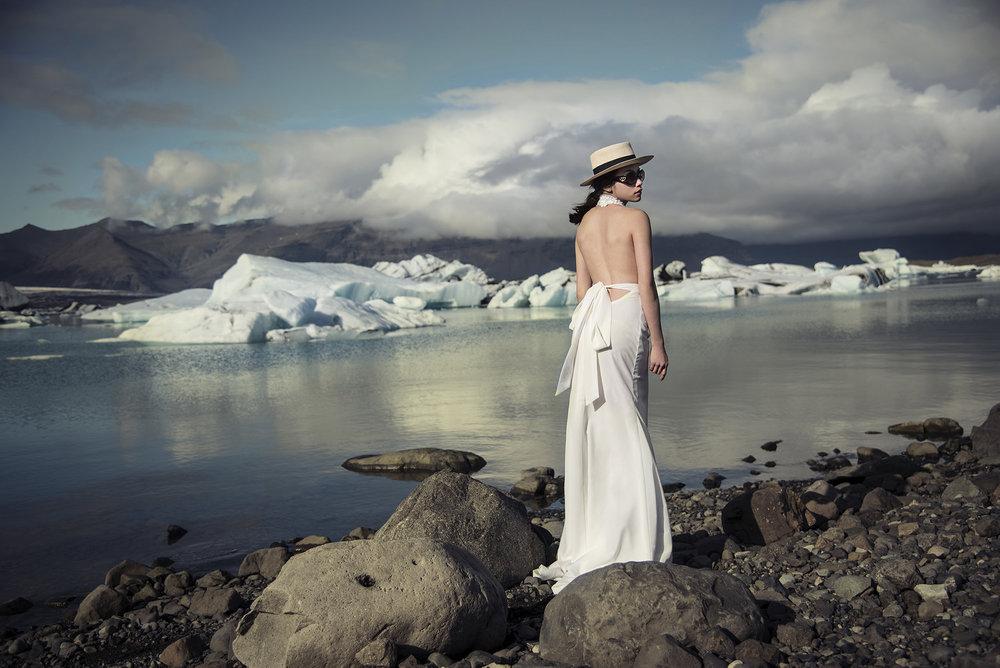 KJ Iceland.jpg