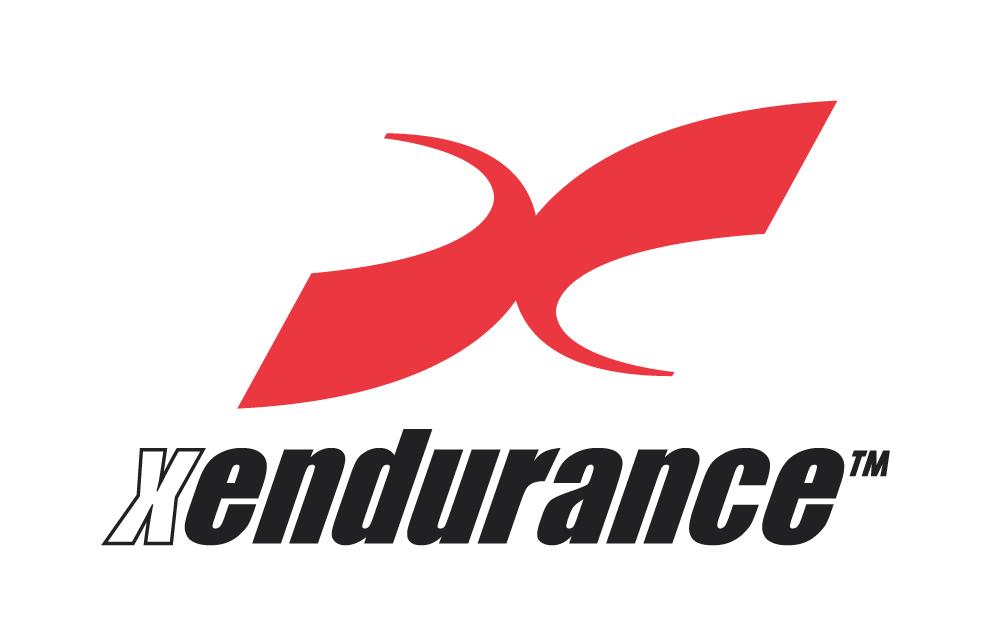 xendurance cory.jpg