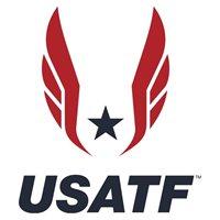 USATF_logo_2016.jpg