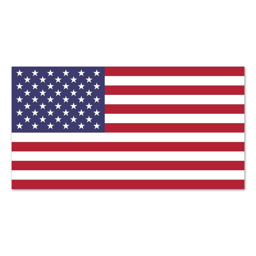left-hand-us-flag-magnet.jpg