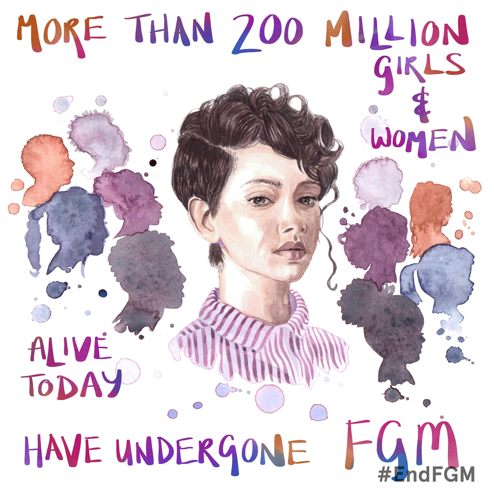 FGM Image3 Watermark.png