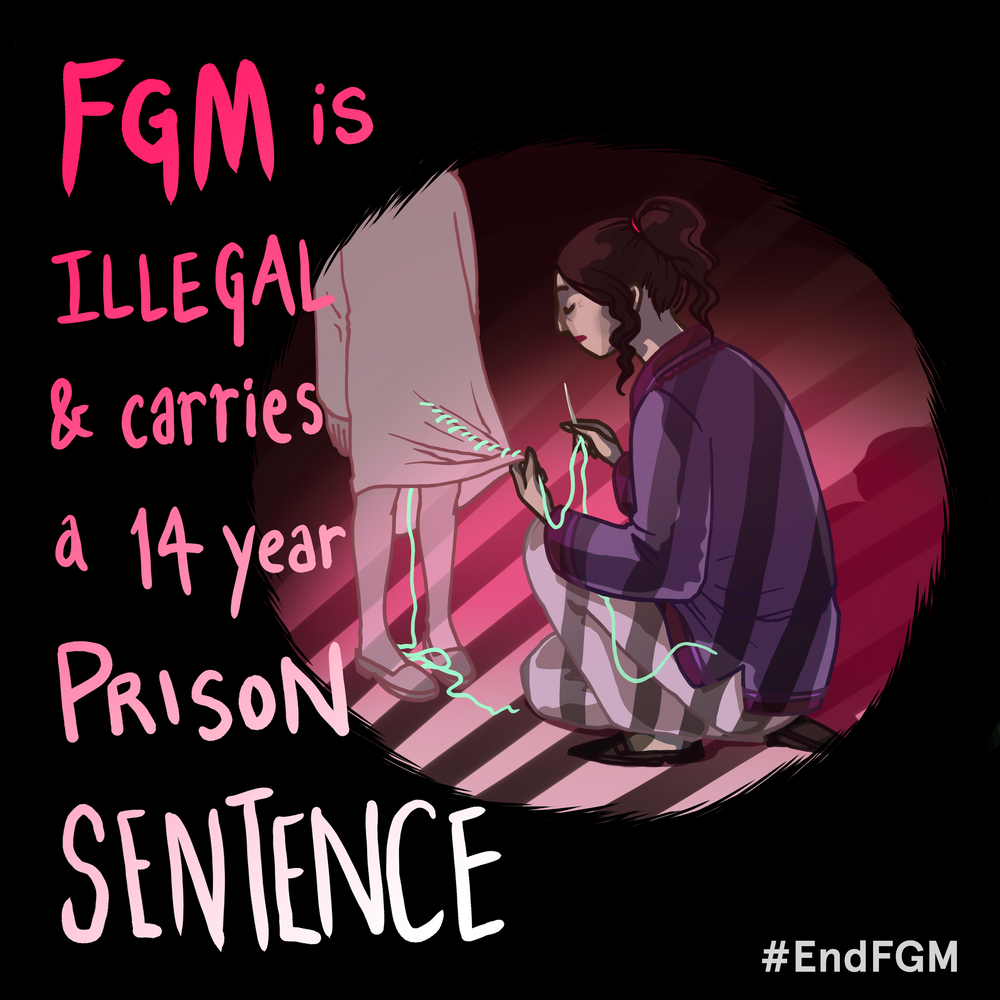FGM Image5 Watermark.png