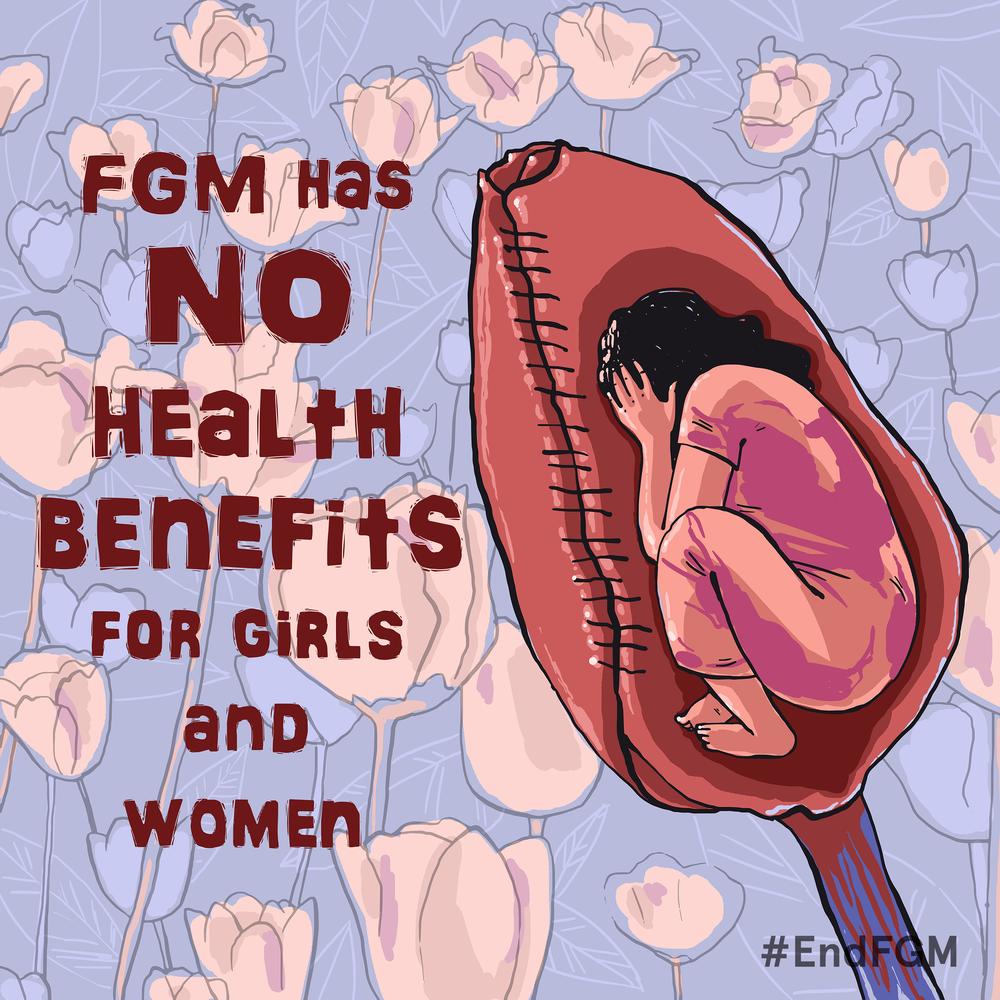FGM Image6 Watermark.png