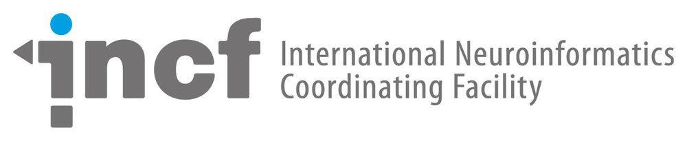 INCF-Long_Logo_Pantone.jpg
