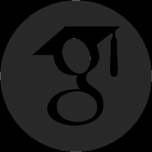google_scholar_icon-round.png