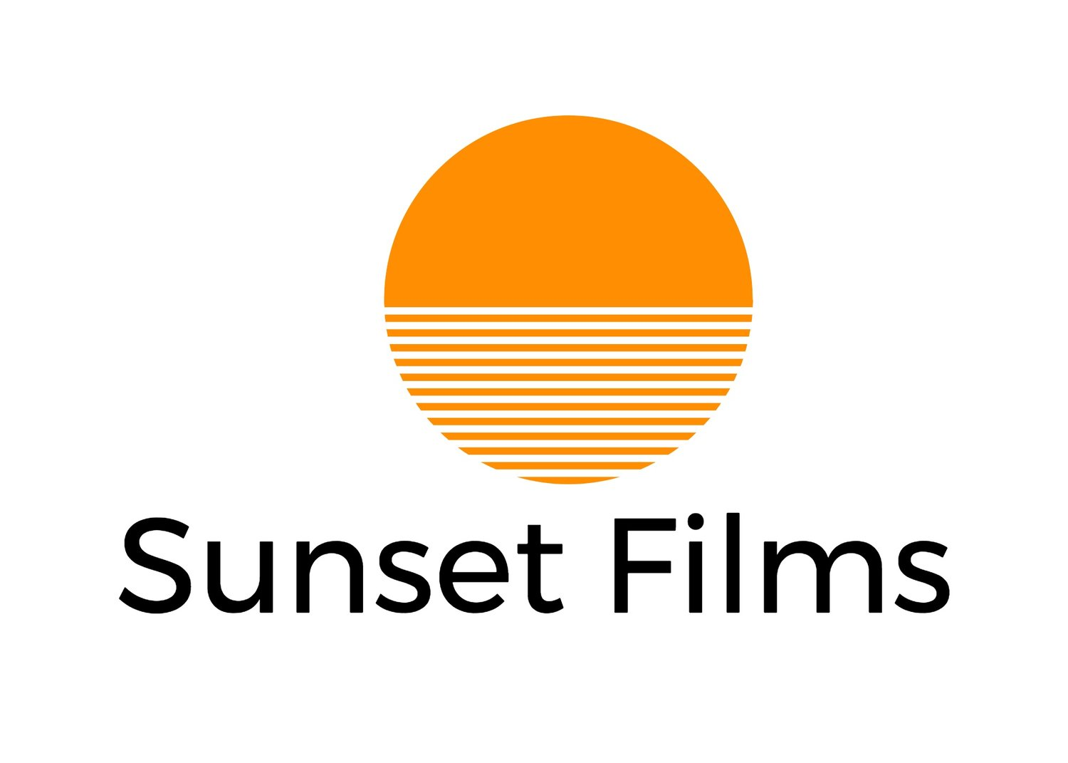 Sunset Films