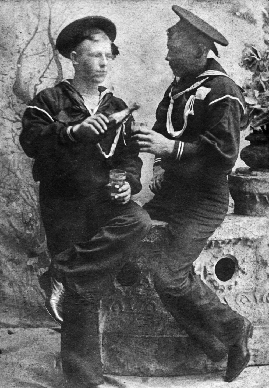 Sailors.jpg