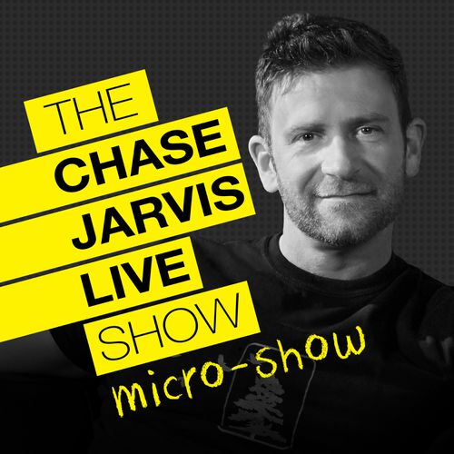 static.libsyn.com-p-assets-d-1-a-4-d1a4d96306aee9f6-cjLIVE_Micro_Show_CL_App_PODCAST_Thumbnail.jpg