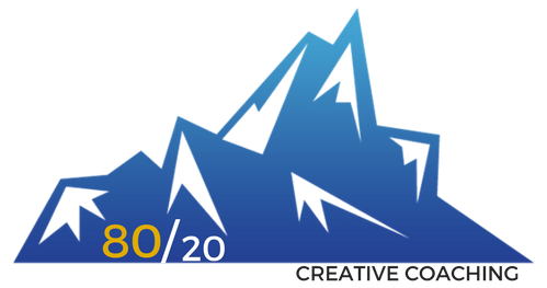 8020creative Coaching