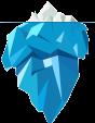 Logo-horizontal-white-360px.png