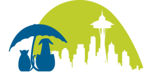 Seattle Animal Shelter Foundation Raining Cats and Dogs Dinner and Acution