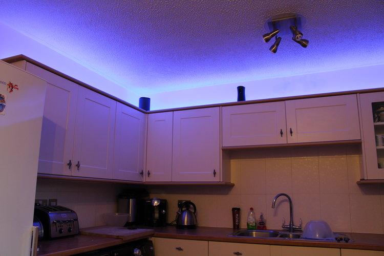Image result for kitchen Hue