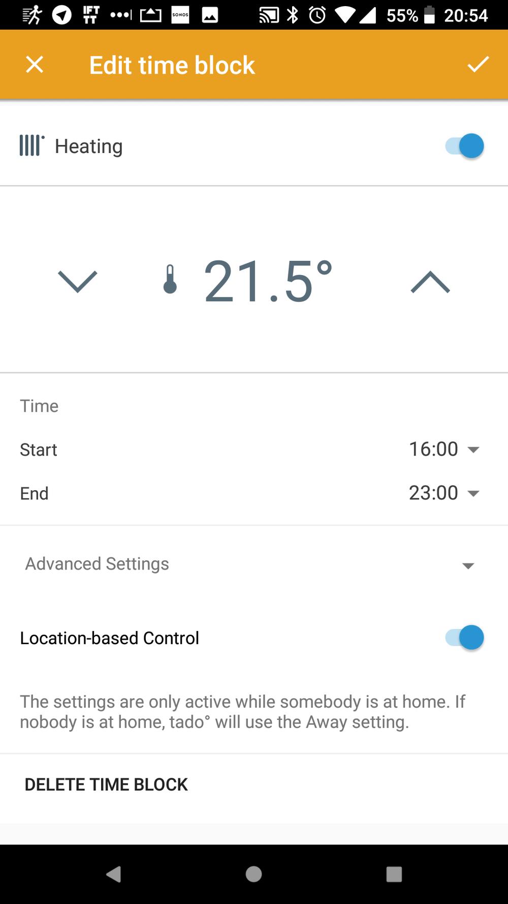 Screenshot_20180104-205428.png
