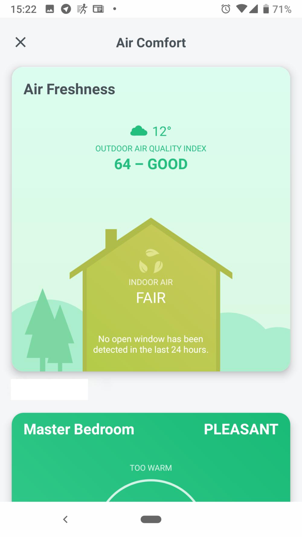 Luck Zone App