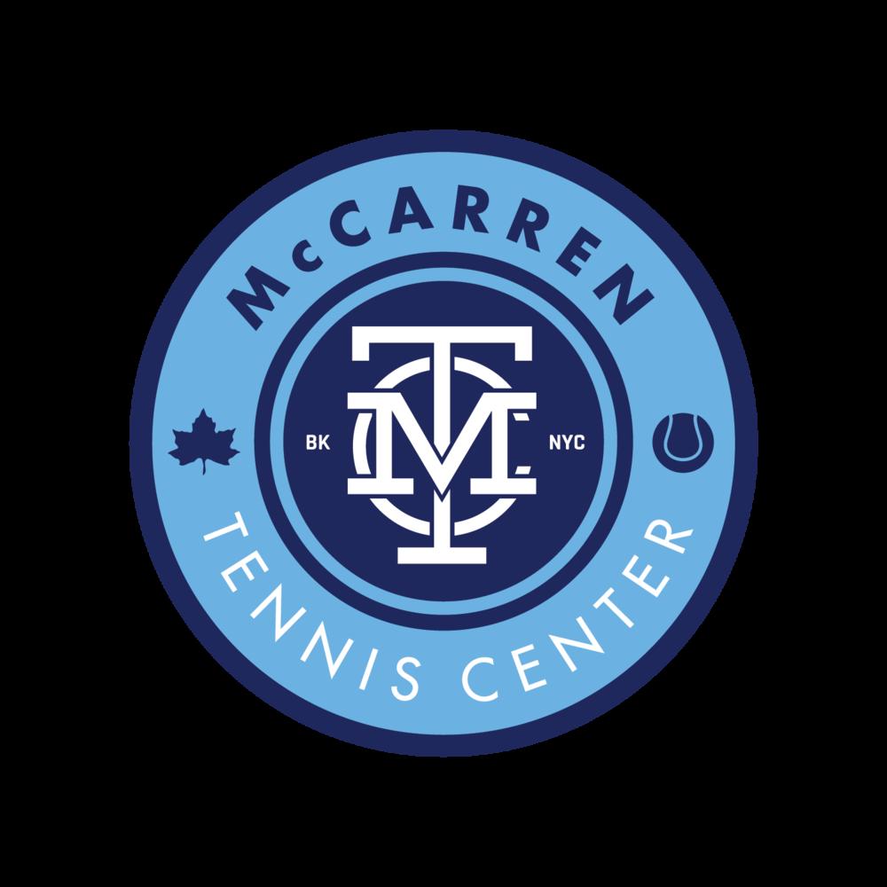 MTC_logo_blue-01.png