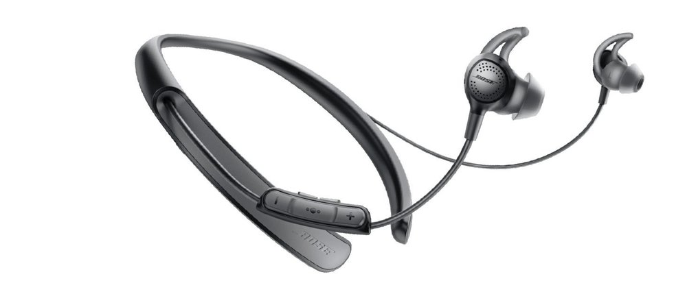 Bose QuietControl 30 Wireless Headphones.jpg