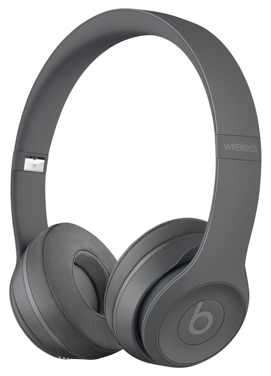 Beats Solo3 best bluetooth wireless headphones for iPhone.jpg
