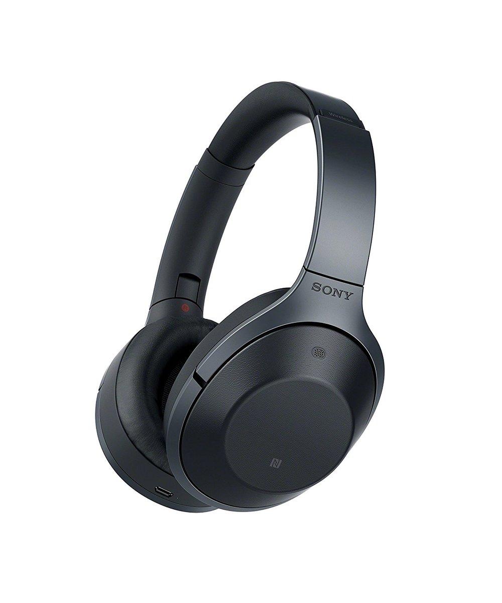 Sony Premium Noise Cancelling Bluetooth Headphones on sale.jpg