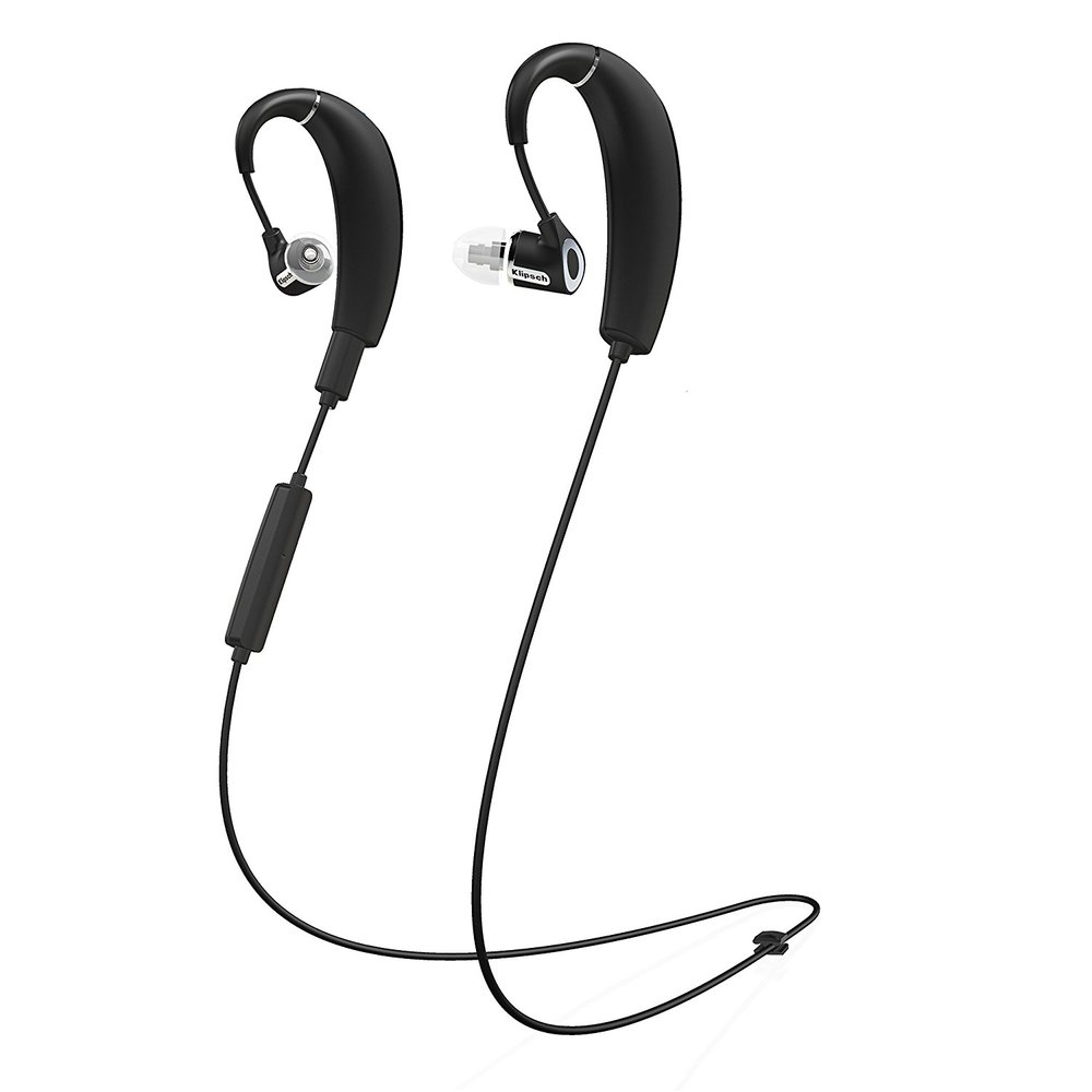 best Bluetooth headphones under $50