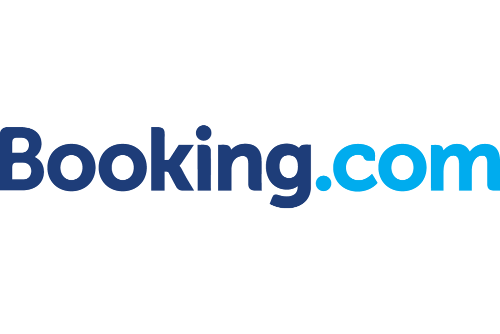 Booking-Logo-PNG.png