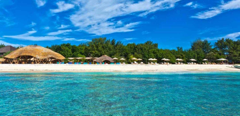 Gili-Trawangan-Lombok-Hotel-Restaurant-Bar-Pearl-of-Trawangan-Pearl-Beach+Lounge-01.jpg