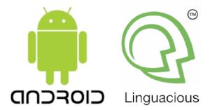 Linguacious Android QR code scanner.jpg