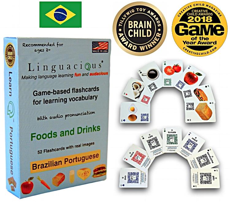 main image_cards_flag_awards.jpg
