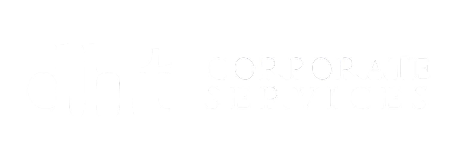 DHT Corporate Services