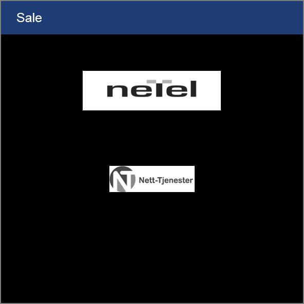 Nett-Tjenester_eng.png