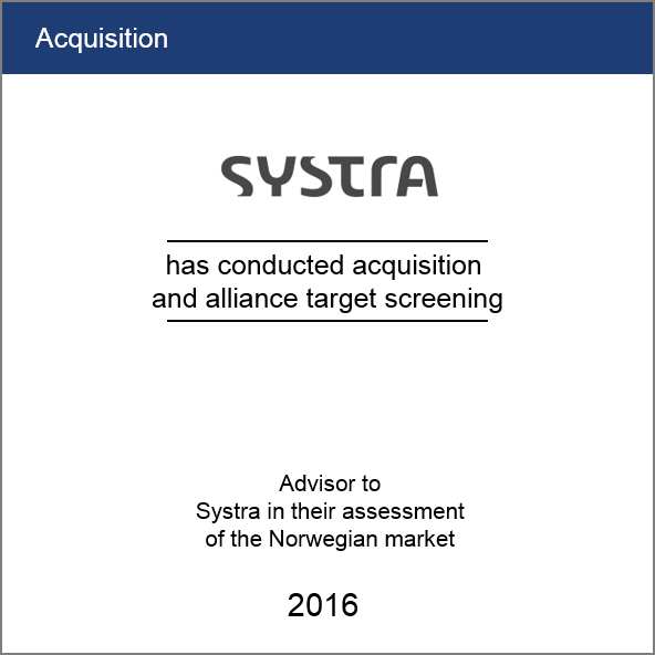 systra_eng.png