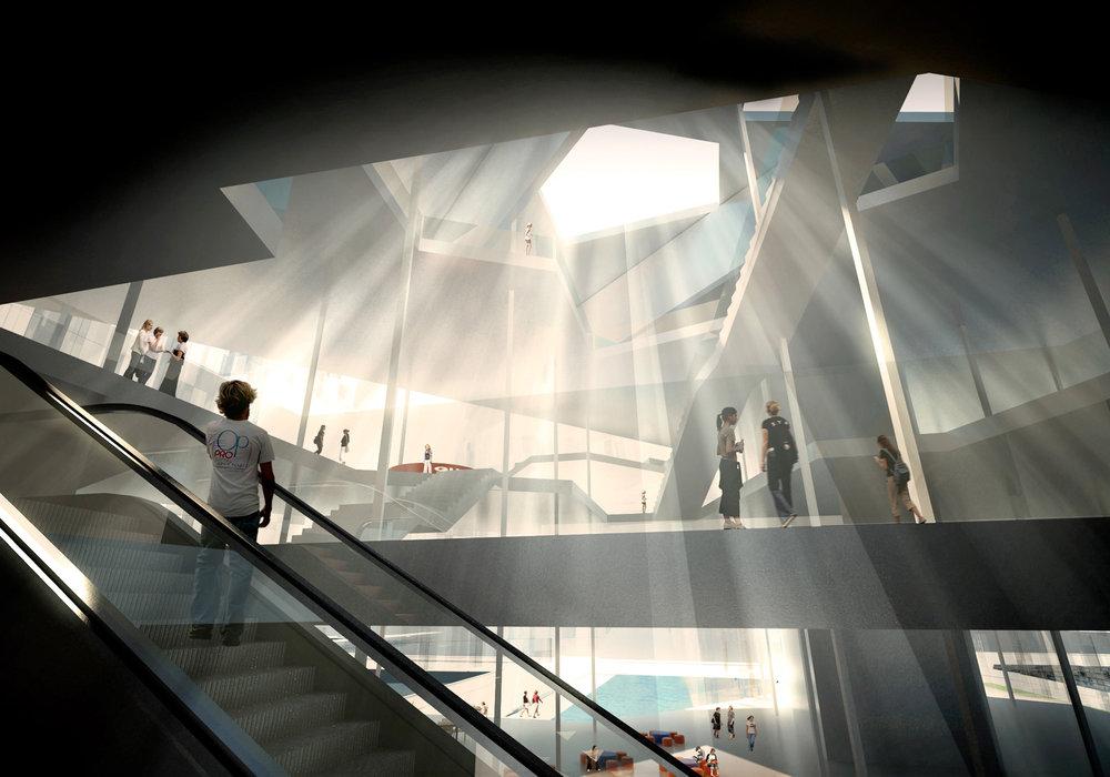 Nye Dechman interiør_Atelier Oslo og Lund Hagem arkitekter.jpg