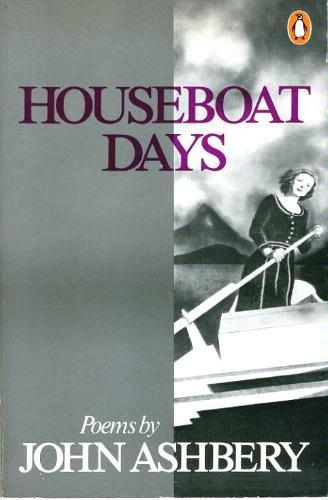 HouseboatDays2.jpg