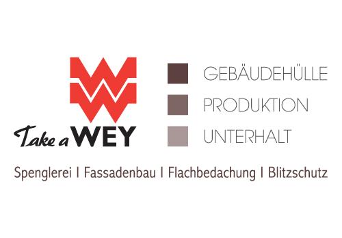 Josef Wey AG
