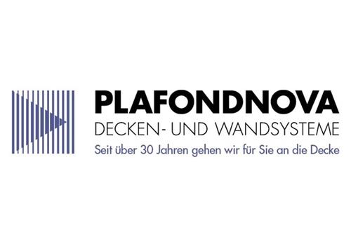 Plafondnova AG