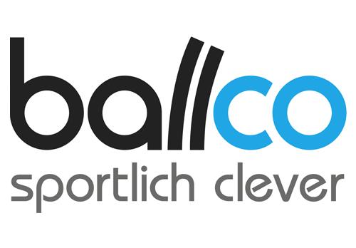 ballco sports GmbH
