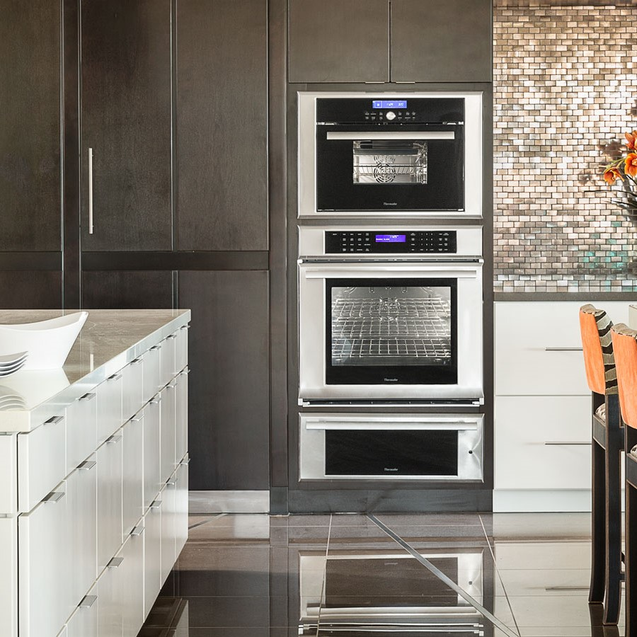Appliance -