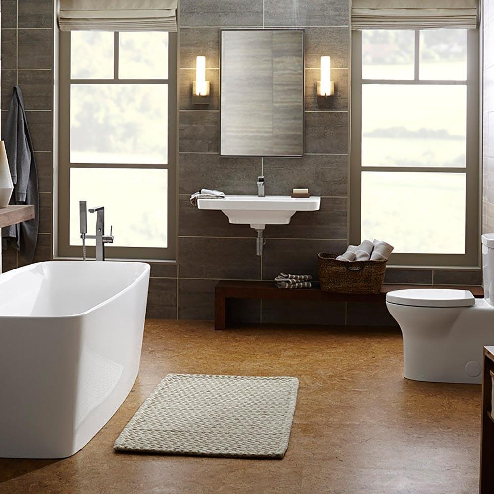 Plumbing Fixture -