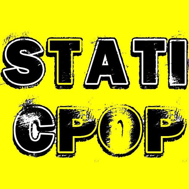 Static Pop Band.jpg