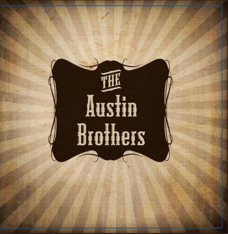 Austin Brothers Words.jpg