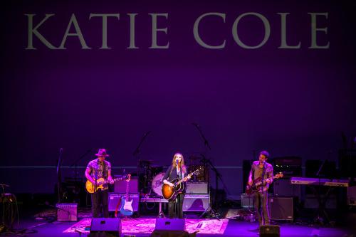 Katie Cole.jpg