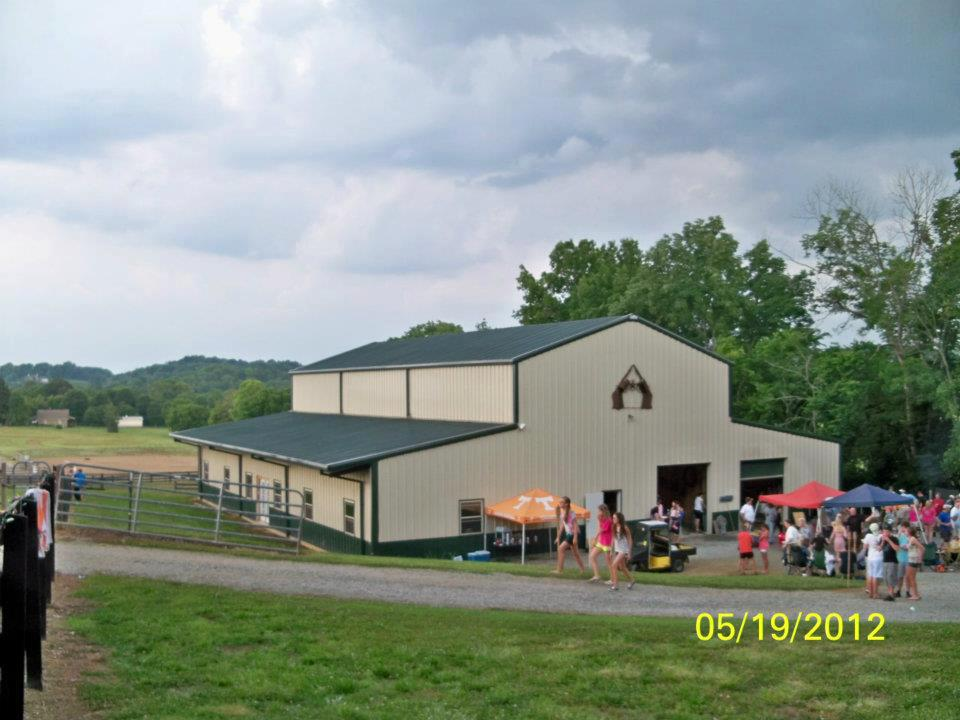 party barn.jpg
